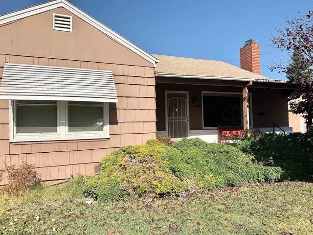 919 Jones, Yuba City, CA 95991 (MLS #19075235) :: The MacDonald Group at PMZ Real Estate