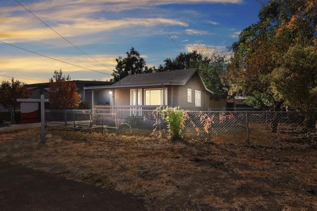21 N Coolidge Avenue, Stockton, CA 95215 (MLS #19075321) :: The MacDonald Group at PMZ Real Estate