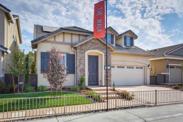 4302 Grand Prix Loop, Rocklin, CA 95677 (MLS #19075398) :: The MacDonald Group at PMZ Real Estate