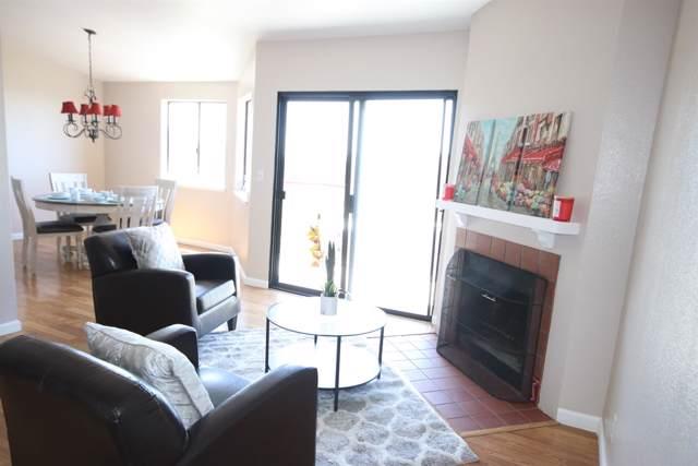 16258 Miramar Place, San Leandro, CA 94578 (MLS #19075510) :: Keller Williams - Rachel Adams Group
