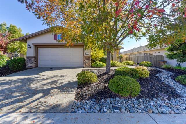3017 Black Hawk Lane, Lincoln, CA 95648 (MLS #19075681) :: The MacDonald Group at PMZ Real Estate