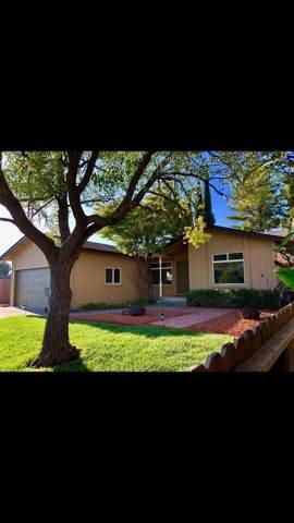 2611 Alvarado Court, Fairfield, CA 94534 (MLS #19075742) :: The MacDonald Group at PMZ Real Estate