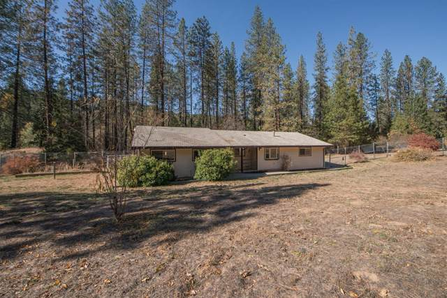 2424 Goose Ranch Rd, Lewiston, CA 96052 (MLS #19075745) :: The MacDonald Group at PMZ Real Estate