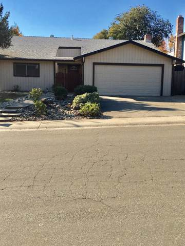 8177 Stacey Hills Drive, Citrus Heights, CA 95610 (MLS #19075817) :: eXp Realty - Tom Daves