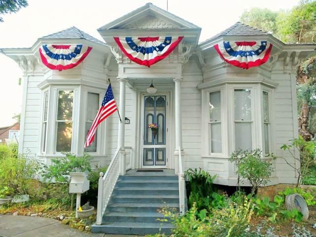 329 2nd Street, Yuba City, CA 95991 (MLS #19075878) :: The MacDonald Group at PMZ Real Estate