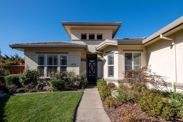 2032 Land End Loop, Roseville, CA 95747 (MLS #19075895) :: The Merlino Home Team