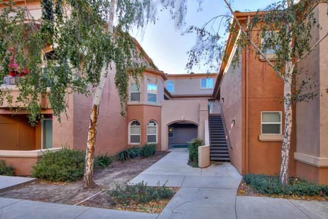 1900 Danbrook Drive #1016, Sacramento, CA 95835 (MLS #19075928) :: REMAX Executive