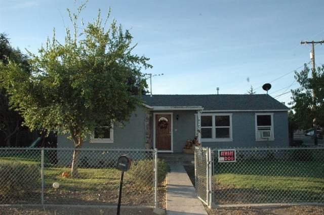 7482 Washington Street, Sutter, CA 95982 (MLS #19075968) :: REMAX Executive