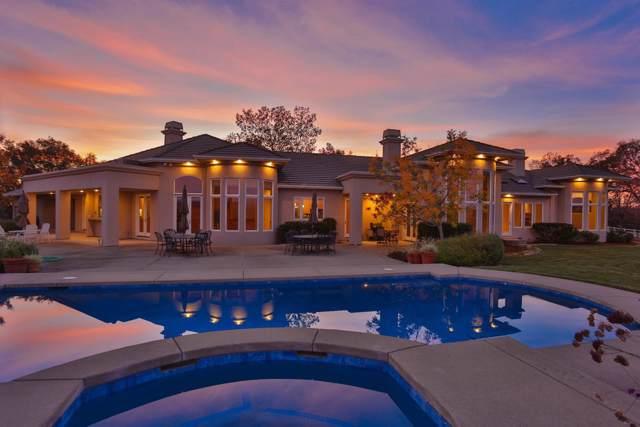 6241 Chablis Drive, Shingle Springs, CA 95682 (MLS #19076009) :: The MacDonald Group at PMZ Real Estate