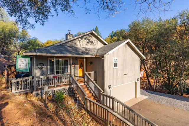 2082 Rockbound Court, Cool, CA 95614 (MLS #19076069) :: Deb Brittan Team