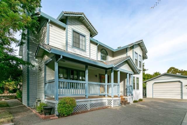 8178 Walnut Fair Circle, Fair Oaks, CA 95628 (MLS #19076097) :: eXp Realty - Tom Daves