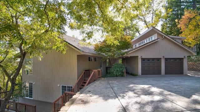 4140 Buchanan Drive, Fair Oaks, CA 95628 (MLS #19076133) :: The MacDonald Group at PMZ Real Estate