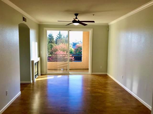 1360 Shady Lane #634, Turlock, CA 95382 (MLS #19076220) :: The MacDonald Group at PMZ Real Estate