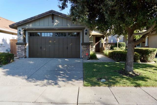 9955 Kennet Way, Elk Grove, CA 95757 (MLS #19076221) :: REMAX Executive