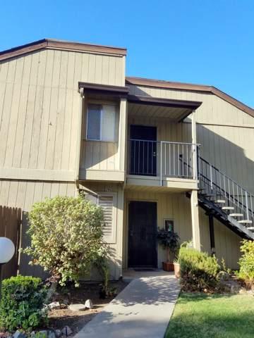 3591 Quail Lakes Drive #286, Stockton, CA 95207 (MLS #19076238) :: The MacDonald Group at PMZ Real Estate