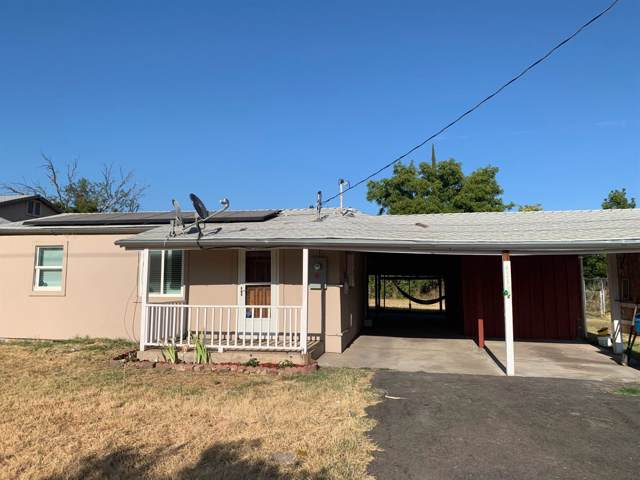 4339 College Way, Olivehurst, CA 95961 (MLS #19076246) :: Keller Williams Realty