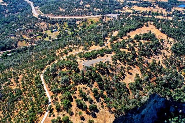 3 Dutch Flat Trail, Smartsville, CA 95977 (MLS #19076300) :: Keller Williams - Rachel Adams Group