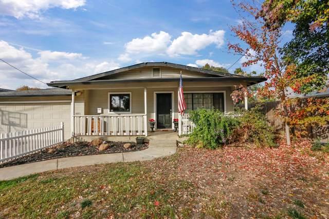 603 N Loma Drive, Lodi, CA 95242 (MLS #19076369) :: eXp Realty - Tom Daves