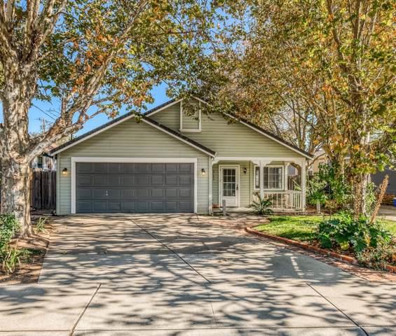 5145 High Street, Rocklin, CA 95677 (MLS #19076394) :: The MacDonald Group at PMZ Real Estate
