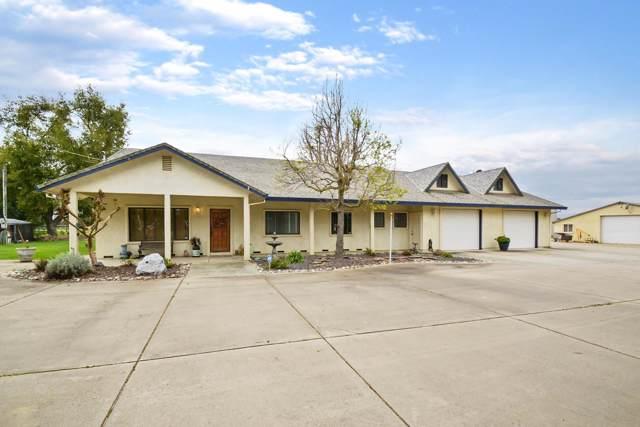 13400 Renke, Galt, CA 95632 (MLS #19076401) :: Heidi Phong Real Estate Team