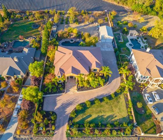 9570 S Canyon Court, Orangevale, CA 95662 (MLS #19076420) :: eXp Realty - Tom Daves
