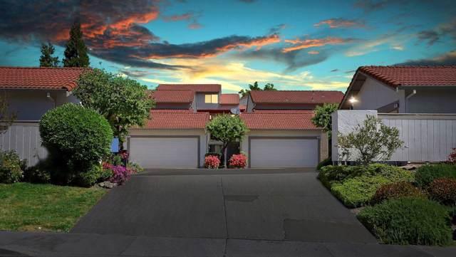 643 Plaza Invierno, San Jose, CA 95111 (MLS #19076423) :: The MacDonald Group at PMZ Real Estate