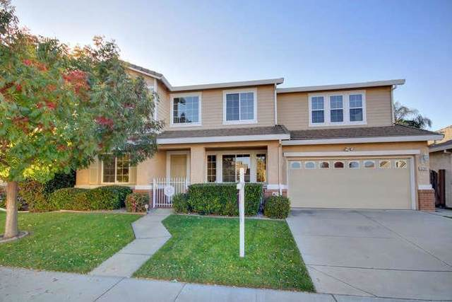 3247 Spinning Rod Way, Sacramento, CA 95833 (MLS #19076428) :: REMAX Executive