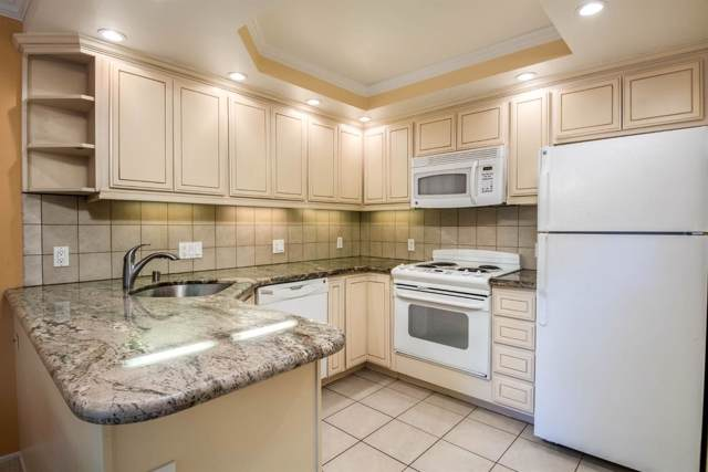 2200 Woodside Lane #2, Sacramento, CA 95825 (MLS #19076443) :: Keller Williams - Rachel Adams Group