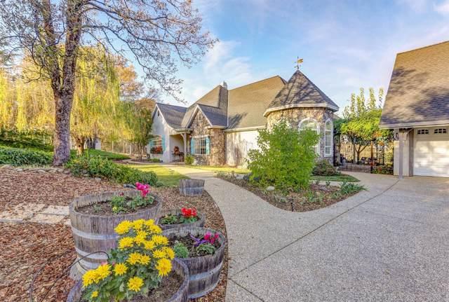 20488 Wildwood West Drive, Penn Valley, CA 95946 (MLS #19076450) :: Keller Williams - Rachel Adams Group