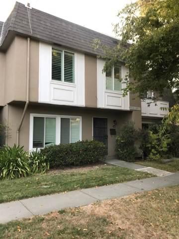 5394 Pistachio Grove Court, San Jose, CA 95123 (MLS #19076482) :: The MacDonald Group at PMZ Real Estate
