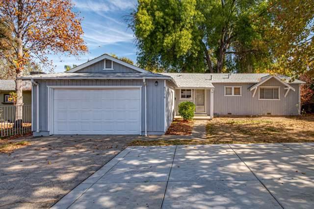 6716 Hazel, Orangevale, CA 95662 (MLS #19076516) :: The MacDonald Group at PMZ Real Estate
