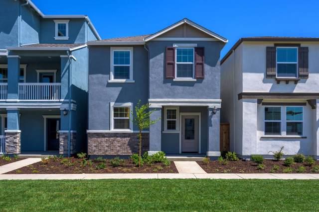 3298 New York Road, West Sacramento, CA 95691 (MLS #19076538) :: Heidi Phong Real Estate Team