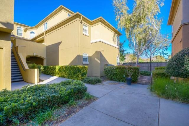 1900 Danbrook Drive #1223, Sacramento, CA 95835 (MLS #19076570) :: REMAX Executive