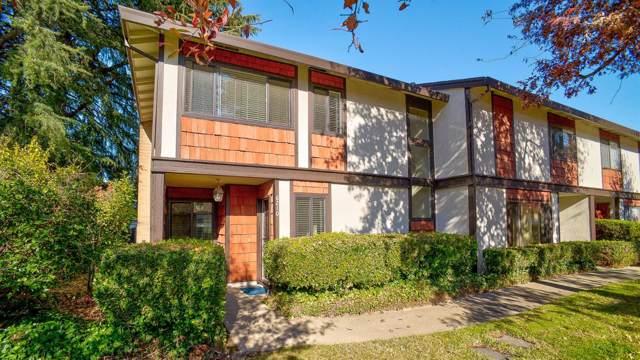 6210 Osullivan Lane, Sacramento, CA 95842 (MLS #19076581) :: The MacDonald Group at PMZ Real Estate