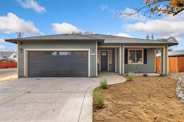 512 Livoti Avenue, Roseville, CA 95661 (MLS #19076596) :: eXp Realty - Tom Daves