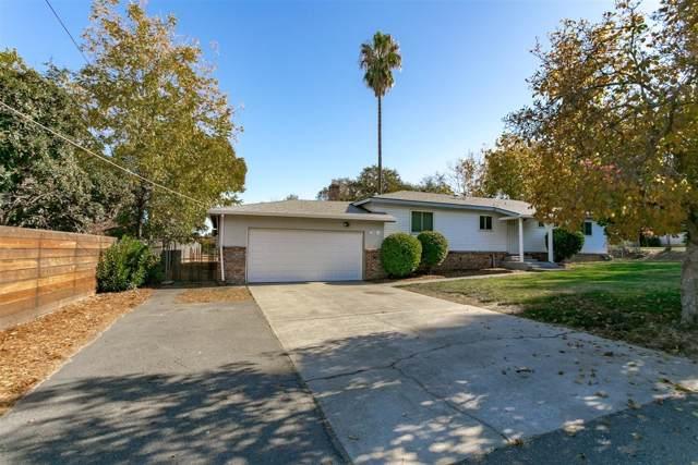 6500 Hickory Avenue, Orangevale, CA 95662 (MLS #19076676) :: The MacDonald Group at PMZ Real Estate