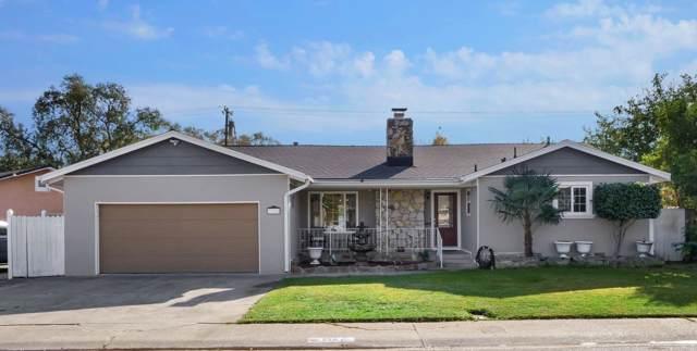 716 Fairsite Court, Galt, CA 95632 (MLS #19076680) :: Heidi Phong Real Estate Team