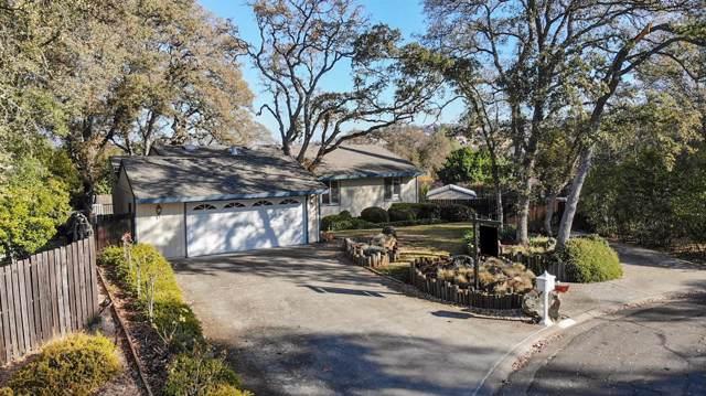 3047 Latham Lane, El Dorado Hills, CA 95762 (MLS #19076711) :: The MacDonald Group at PMZ Real Estate