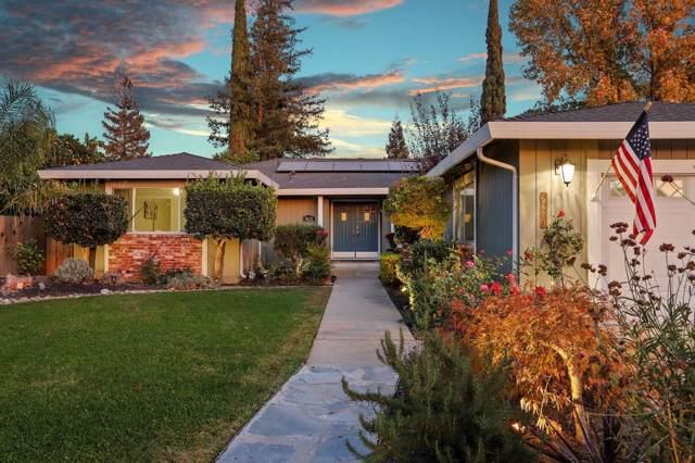 9620 Windham Court, Stockton, CA 95209 (MLS #19076733) :: Folsom Realty