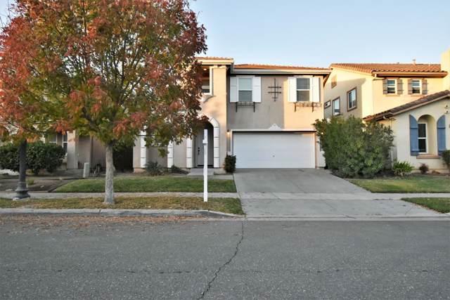 2975 Diorite Way, Sacramento, CA 95835 (MLS #19076757) :: REMAX Executive