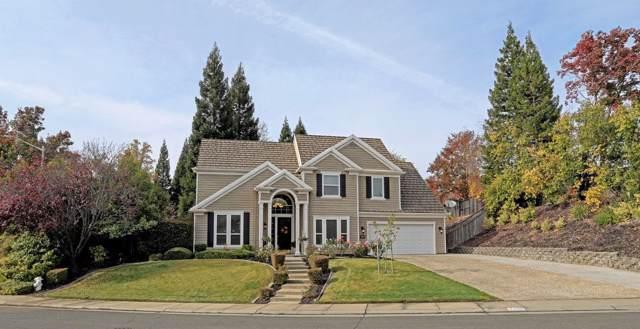 9403 Richford Lane, Granite Bay, CA 95746 (MLS #19076781) :: eXp Realty - Tom Daves