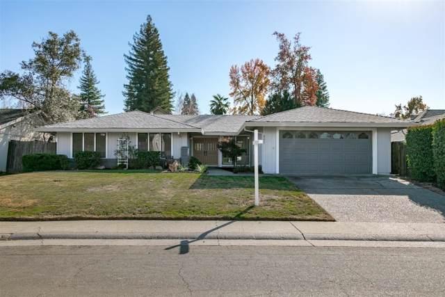 8257 Sunbonnet Drive, Fair Oaks, CA 95628 (MLS #19076797) :: The MacDonald Group at PMZ Real Estate
