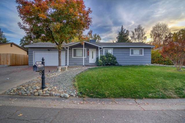 8562 Sheraton Drive, Fair Oaks, CA 95628 (MLS #19076819) :: The MacDonald Group at PMZ Real Estate
