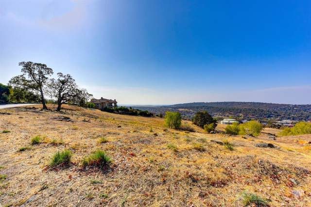 4941-Lot 88 Gresham Drive, El Dorado Hills, CA 95762 (MLS #19076841) :: eXp Realty - Tom Daves