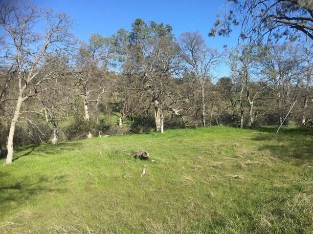 1279-Lot Cadena Way, La Grange, CA 95329 (MLS #19076852) :: Folsom Realty