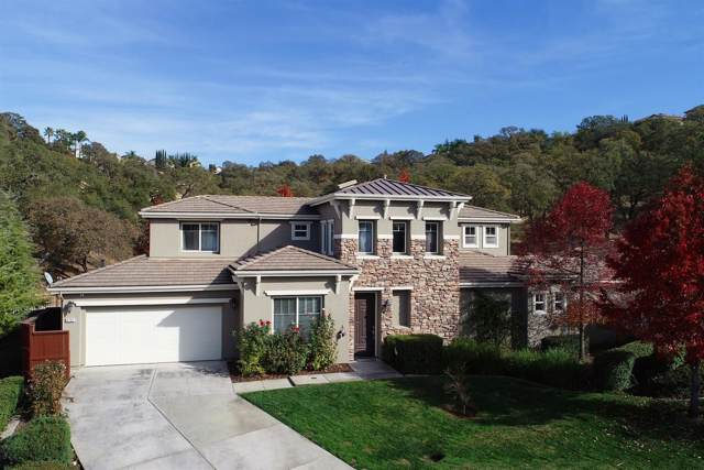 3707 Abby Court, Rocklin, CA 95765 (MLS #19076898) :: eXp Realty - Tom Daves