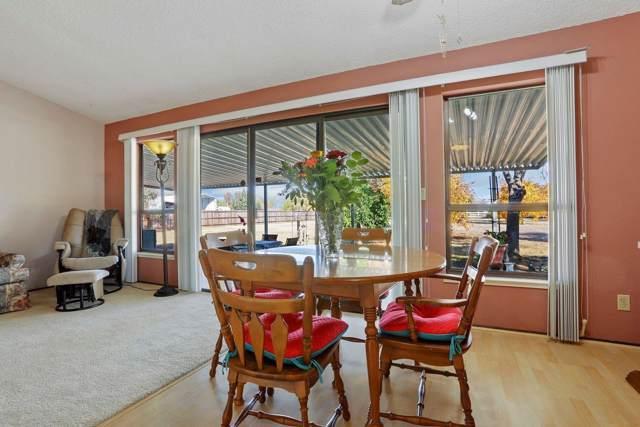 9799 Orr Road, Galt, CA 95632 (MLS #19076917) :: Heidi Phong Real Estate Team