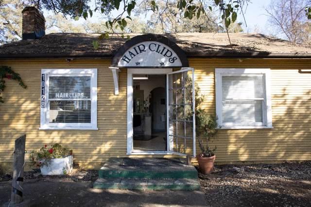 10128 Fair Oaks Boulevard, Fair Oaks, CA 95628 (MLS #19076983) :: The MacDonald Group at PMZ Real Estate