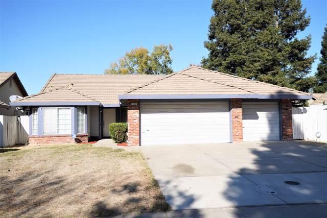 8344 Dartford Drive, Sacramento, CA 95823 (MLS #19077006) :: Heidi Phong Real Estate Team