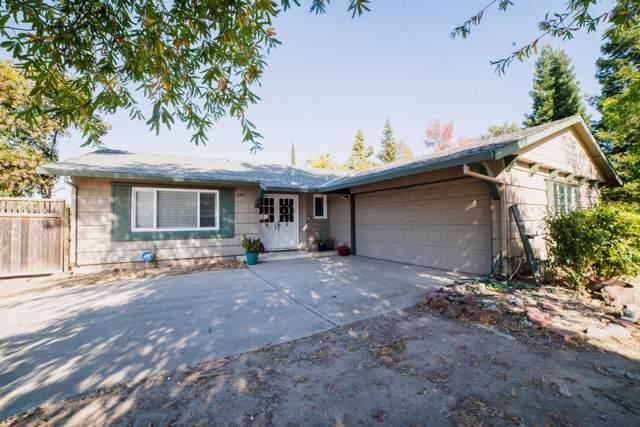 4701 Hayford Way, Sacramento, CA 95842 (MLS #19077015) :: Folsom Realty